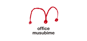 office musubime