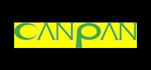CANPANセンター