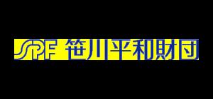 笹川平和財団