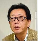 Yoichiro Abe