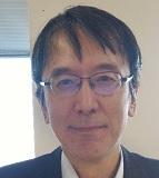 Yu Asano