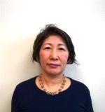 Junko Chano