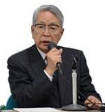 太田 達男
