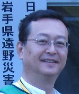 Tajima Seiichi