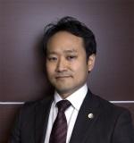 Satoshi Tarumoto