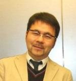 山田 泰久