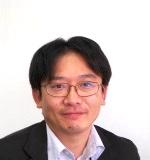 Yoshihiro Yokota