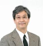 Tadahiko Yoshida