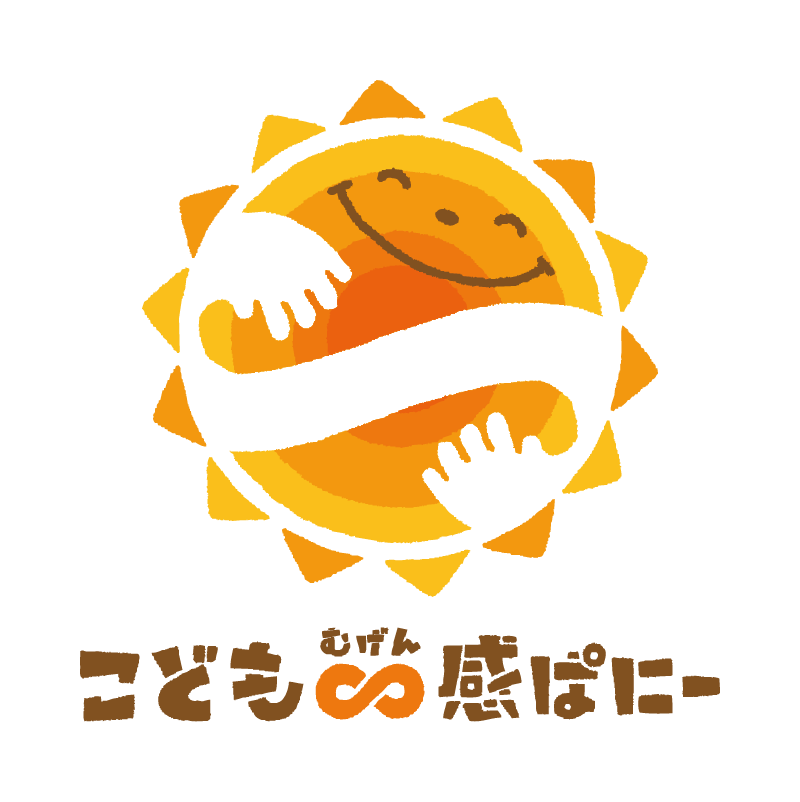 color_T_logo