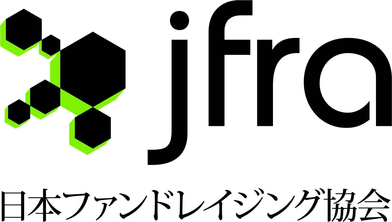 JFRA_logo_02 2 [更新済み]