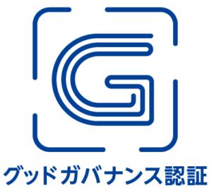 Gmark_rev