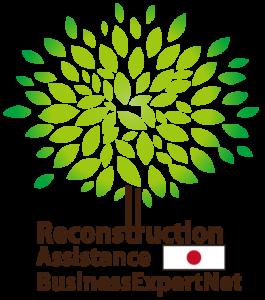 logo_tate2_02